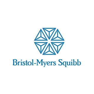 a business administration analysis of the pharmacuetical company bristol myers squibb Pfizer inc said early monday that the food and drug administration  , bristol-myers squibb company  to company data, competitors, business analysis,.